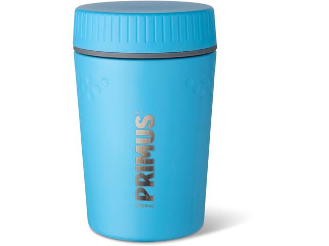 Primus TrailBreak Drikkeflaske 550 ml, blå